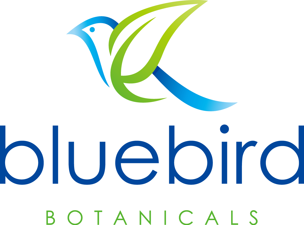 Bluebird Botanicals 0