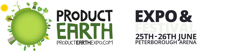 Product Earth Peterborough